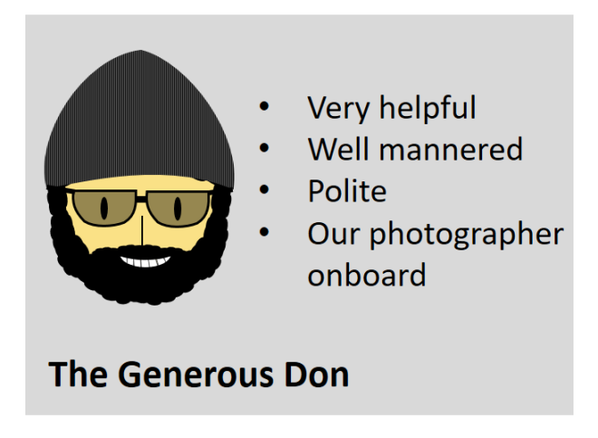 TheGenerousDon